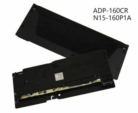 NEW Power Supply ADP-160CR N15-160P1A Replacement for Sony PS4 Slim CUH-2015A
