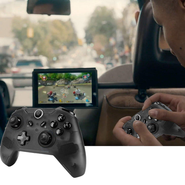 Game Controller/Gamepad For Nintendo Switch Pro / Windows PC
