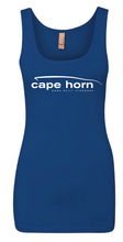 Cape Horn Ladies Jersey Top