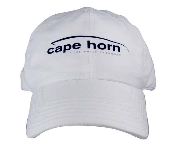 Cape Horn Performance Hat