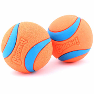 Ultra Ball - 2-Pack