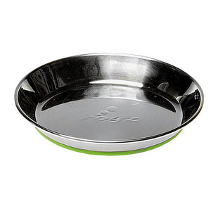 Rogz Cat Bowl: Anchovy Bowlz. Available online from Yes.Pet