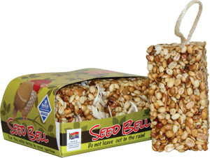 Peanut Tower Refill (2 pack)