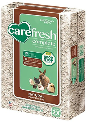 Carefresh Bedding - Natural