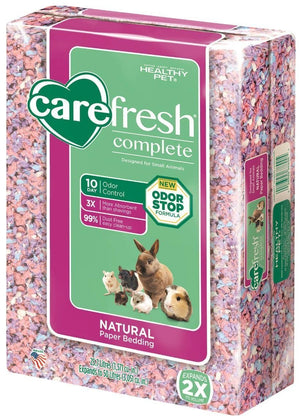 Carefresh Bedding - Confetti