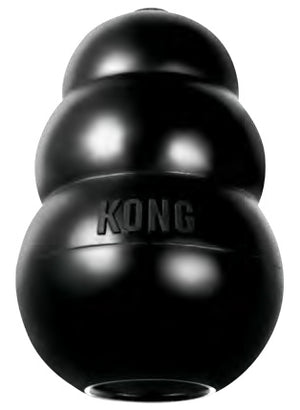 Kong Dog Toy: Extreme. Available online from Yes.Pet