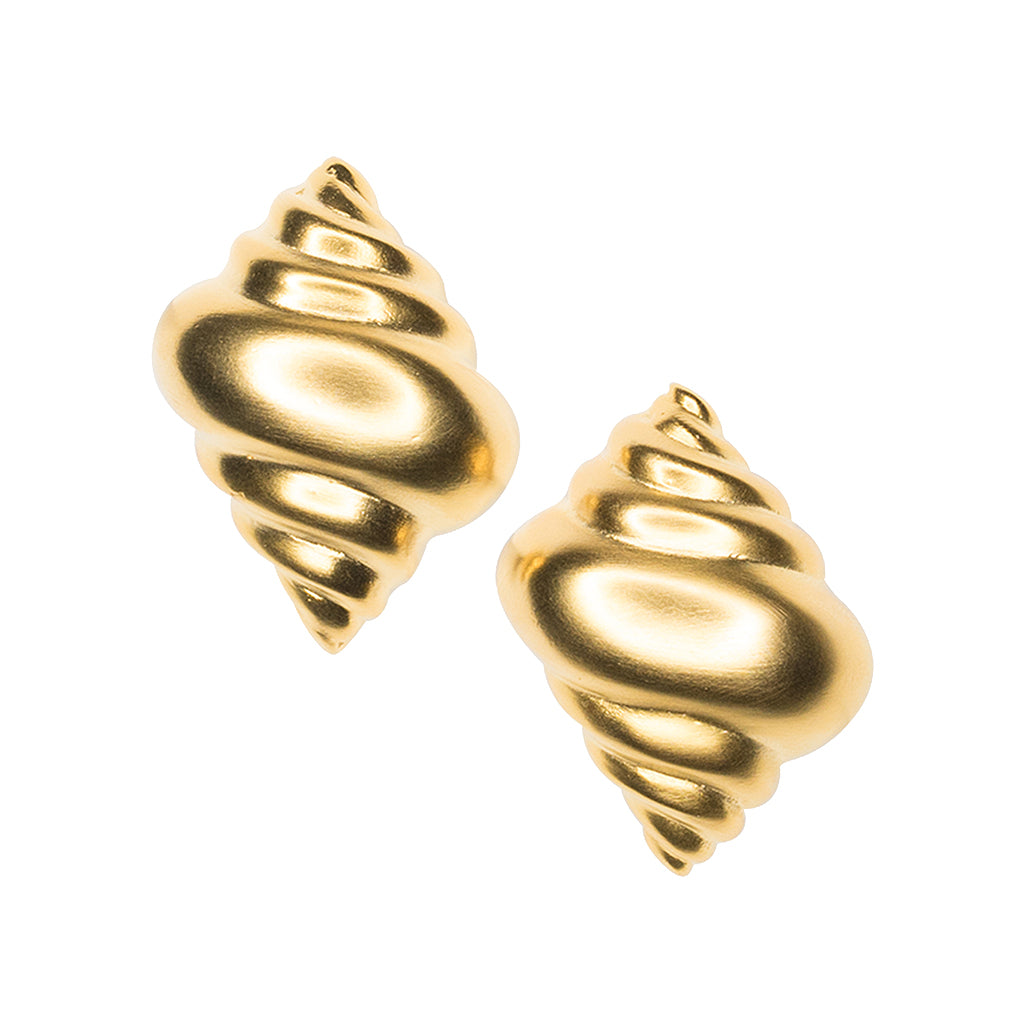 window off iqffdgw earrings to lena image the on styleskier roll com zoom modern clip close of view goldtone general