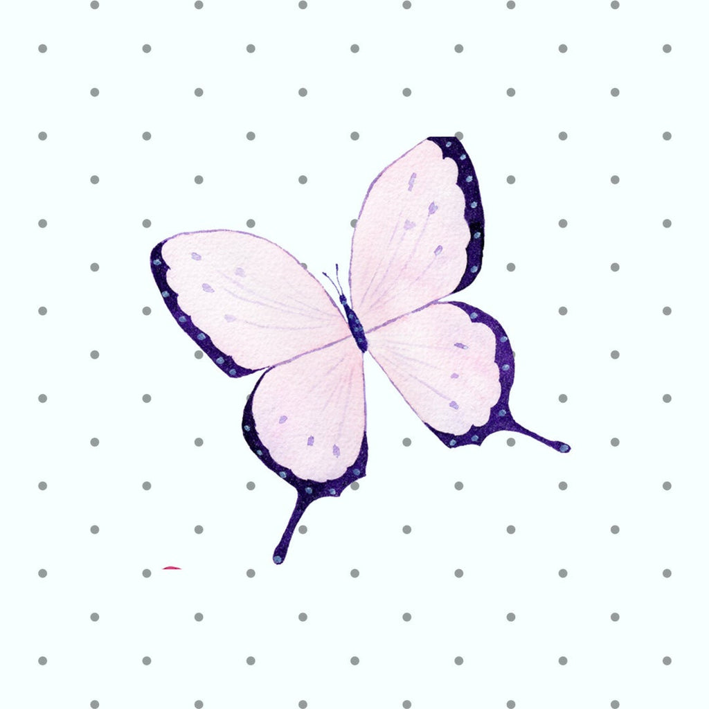 Barnyards and Butterflies Butterfly Die Cuts - The Planner's World