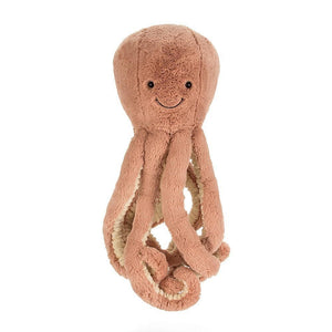 jellycat-OD2OC-odell-octopus-stuffed-animal