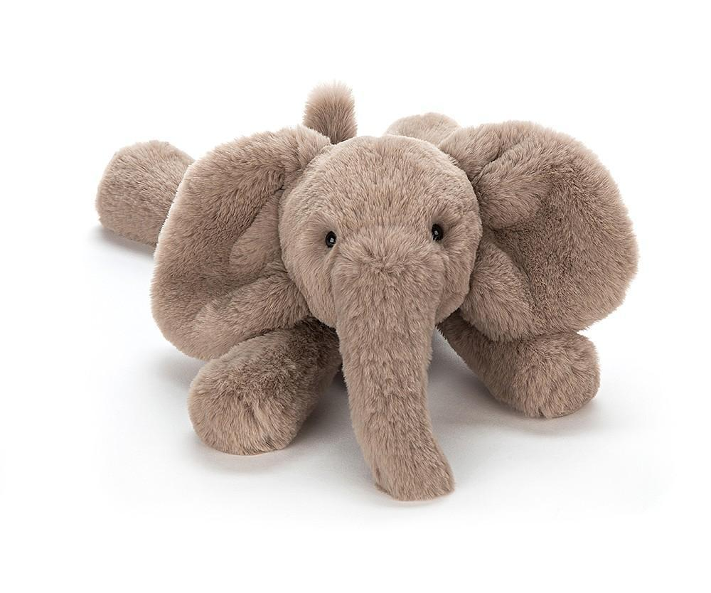 jellycat-SMG2EL-smudge-elephant-grey-stuffed-animal