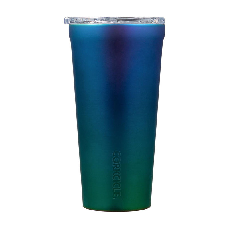 Corkcicle 16oz Tumbler Dragonfly