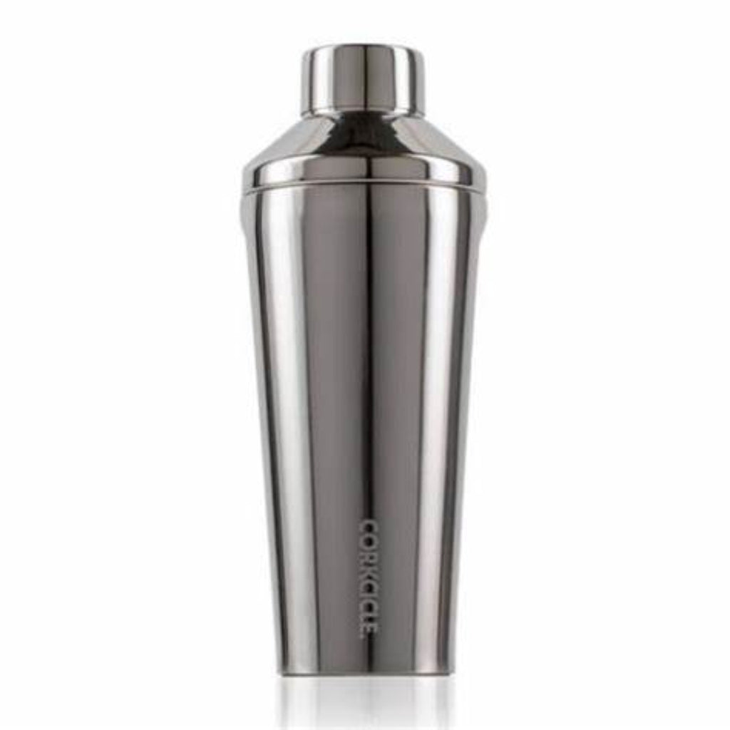 Corkcicle 16oz Stainless Steel Shaker