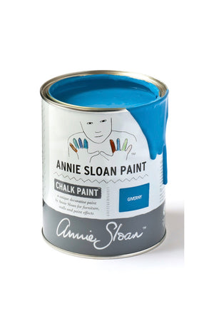 Annie Sloan® Chalk Paint™ Mini Can- Giverny