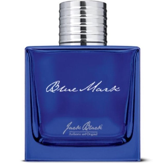 Jack Black Signature Blue Mark Eau De Parfum 3.4oz