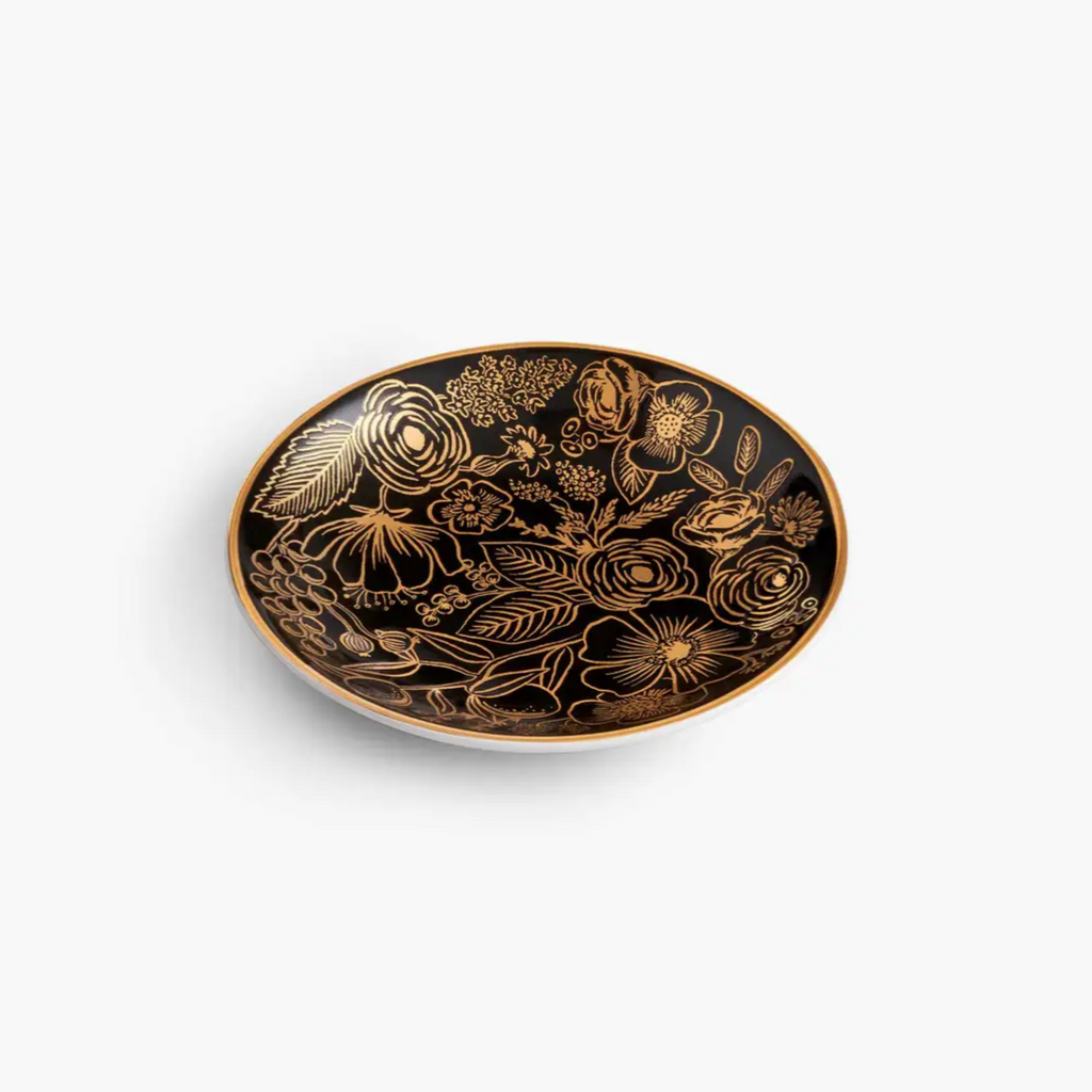 Rifle Paper Co: Colette Ring Dish