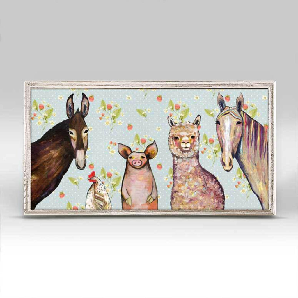 greenbox-eli-halpin-NB79719-alpaca-and-pals-strawberry-patch-canvas-10x5