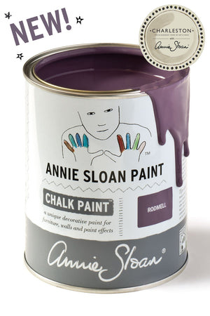 annie-sloan-chalk-paint-rodmell-1l-with-logo-new-896px