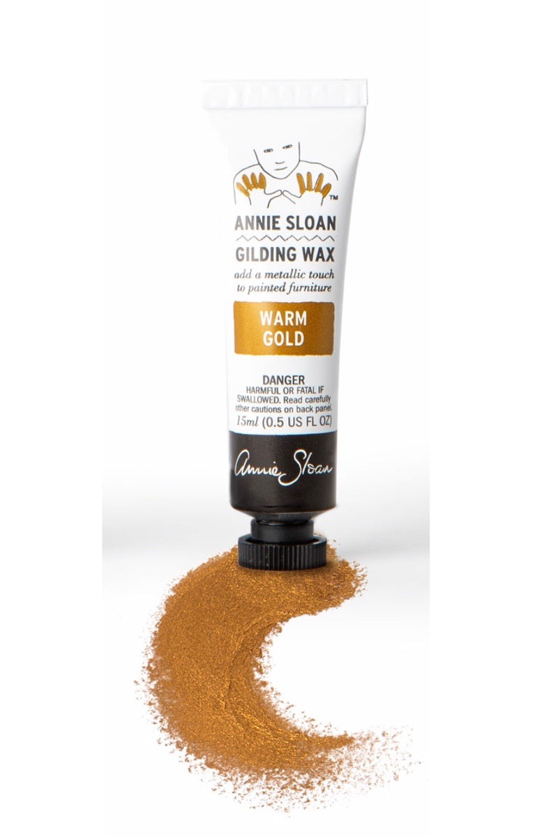 annie-sloan-gilding-wax-warm-gold