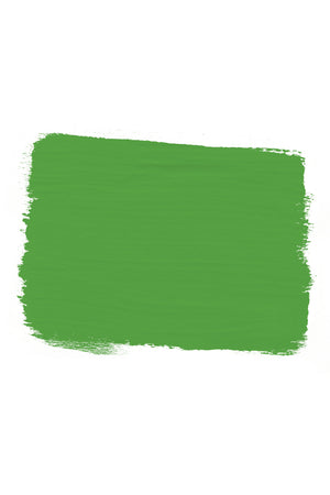 Annie Sloan® Chalk Paint™ 120ml Sample Pod: Antibes Green