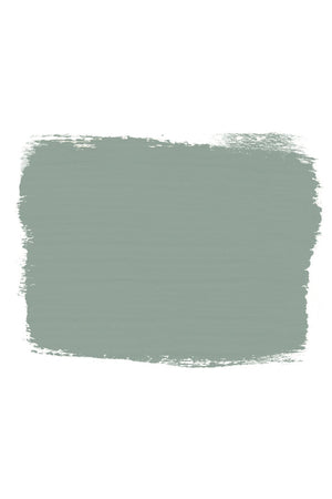 Annie Sloan® Chalk Paint™ 120ml Sample Pod: Duck Egg