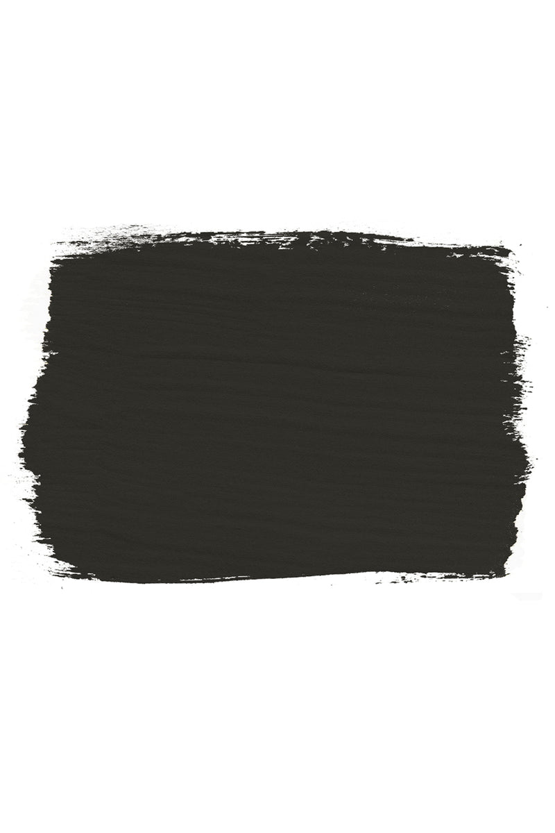 Annie Sloan® Chalk Paint™ 120ml Sample Pod: Graphite