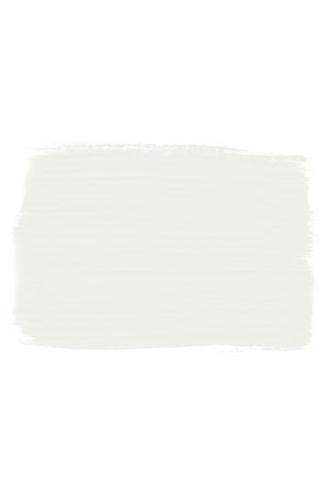 Annie Sloan® Chalk Paint™ 120ml Sample Pod: Old White