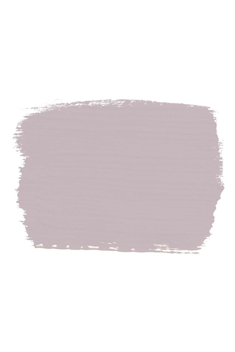 Annie Sloan® Chalk Paint™ 120ml Sample Pod: Paloma