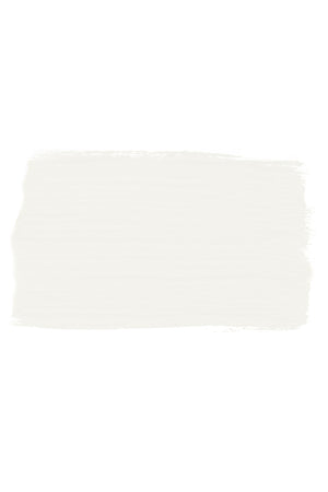 Annie Sloan® Chalk Paint™ 120ml Sample Pod: Pure White