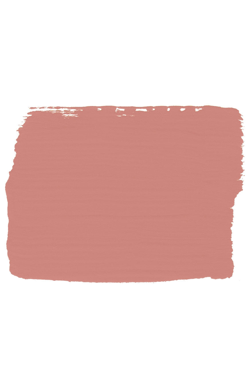 Annie Sloan® Chalk Paint™ 120ml Sample Pod: Scandinavian Pink