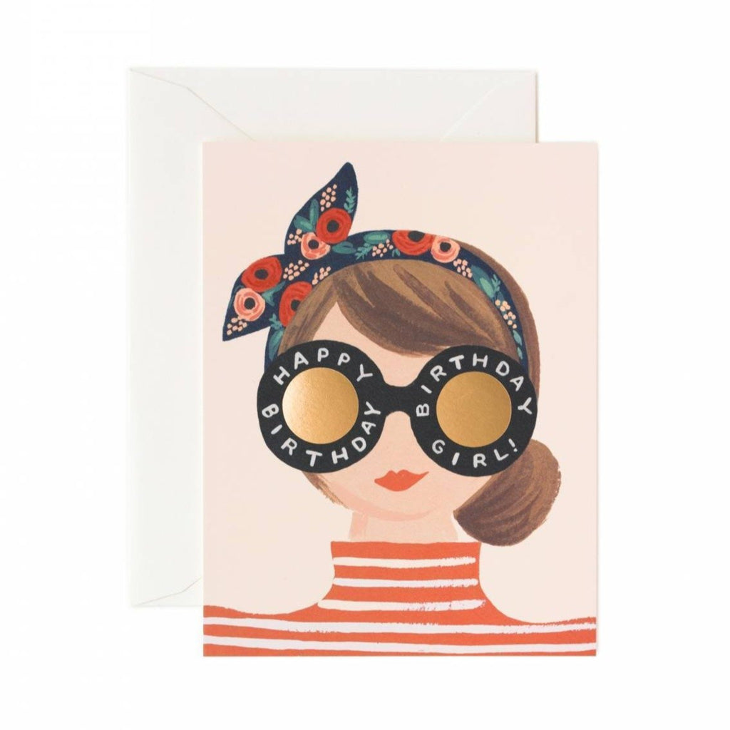 rifle-paper-co-birthday-girl-greeting-card
