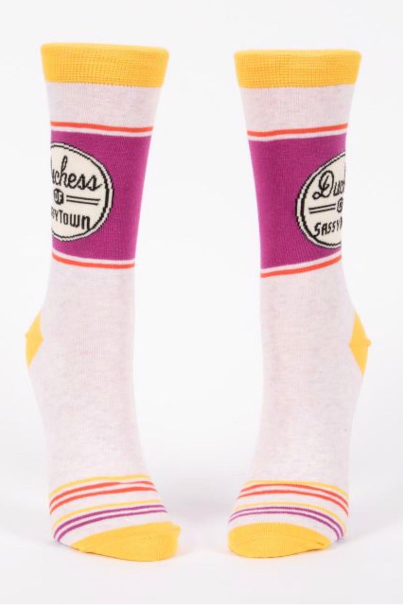 blue-q-SW462-duchess-of-sassytown-crew-socks-pink