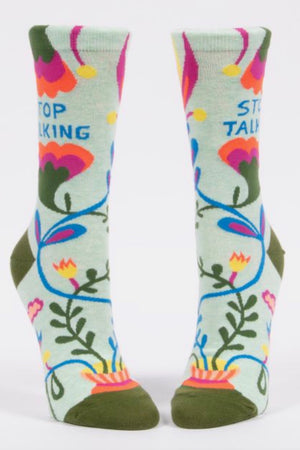 blue-q-SW467-stop-talking-crew-socks-multi