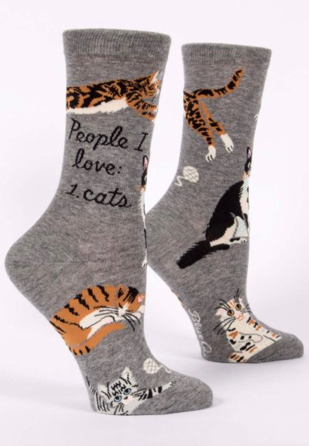 blue-q-SW512-people-i-love-cats-crew-socks-grey