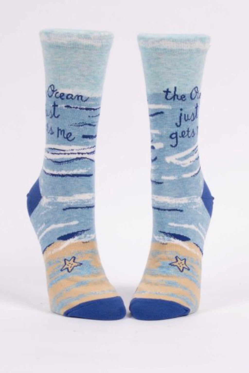blue-q-SW519-ocean-gets-me-crew-socks-blue
