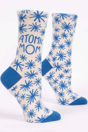 blue-q-SW520-atomic-mom-crew-sock-blue