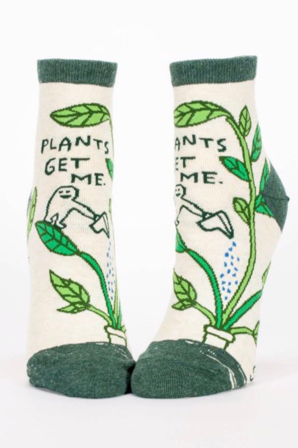 blue-q-SW627-plants-get-me-womens-ankle-socks