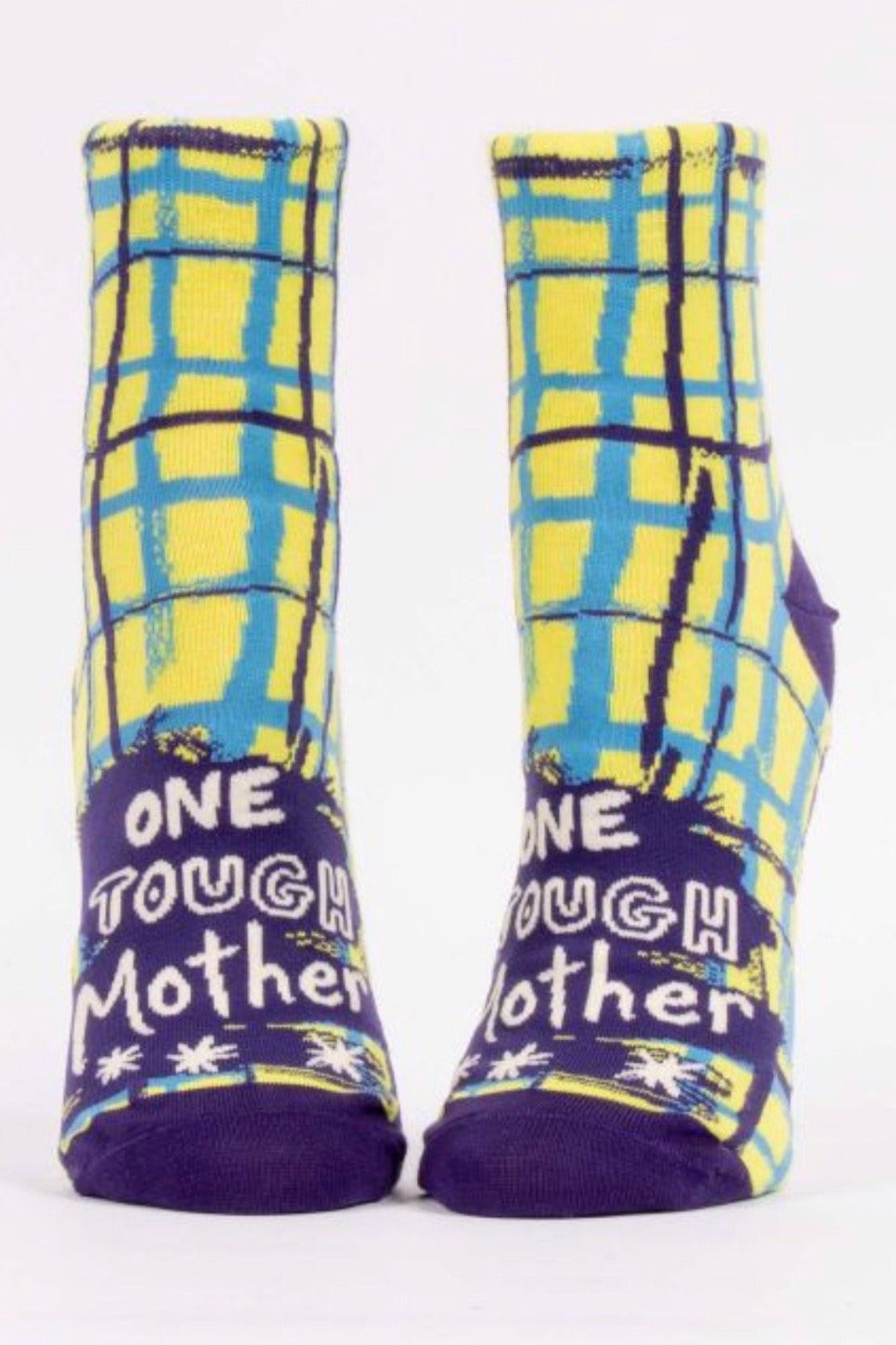 blue-q-SW652-one-tough-mother-womens-ankle-socks