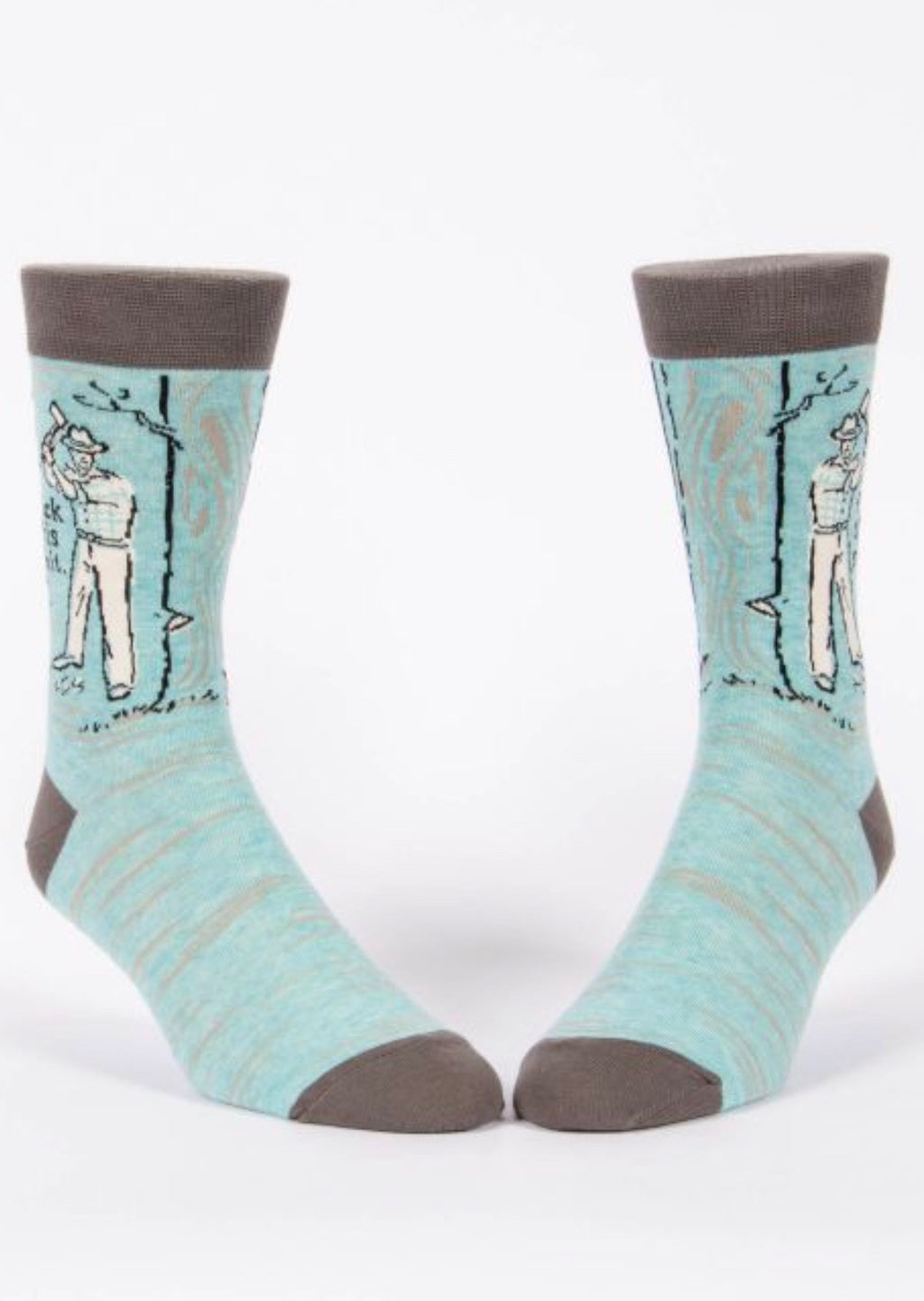 blue-q-SW806-fuck-this-shit-mens-crew-socks-blue
