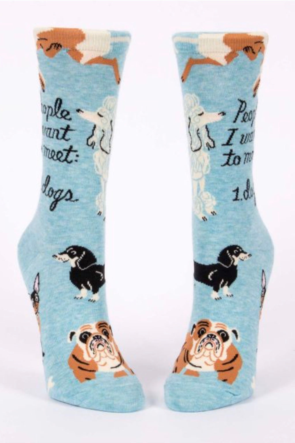 blueq-SW511-womens-crew-socks-people-i-want-to-meet-dogs-blue
