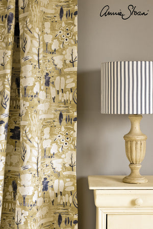 cream-side-table_-dulcet-in-versailles-curtain_-ticking-in-old-violet-lampshade_-72dpi-image-3