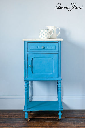 giverny-side-table_-archive-_-72dpi-image-2