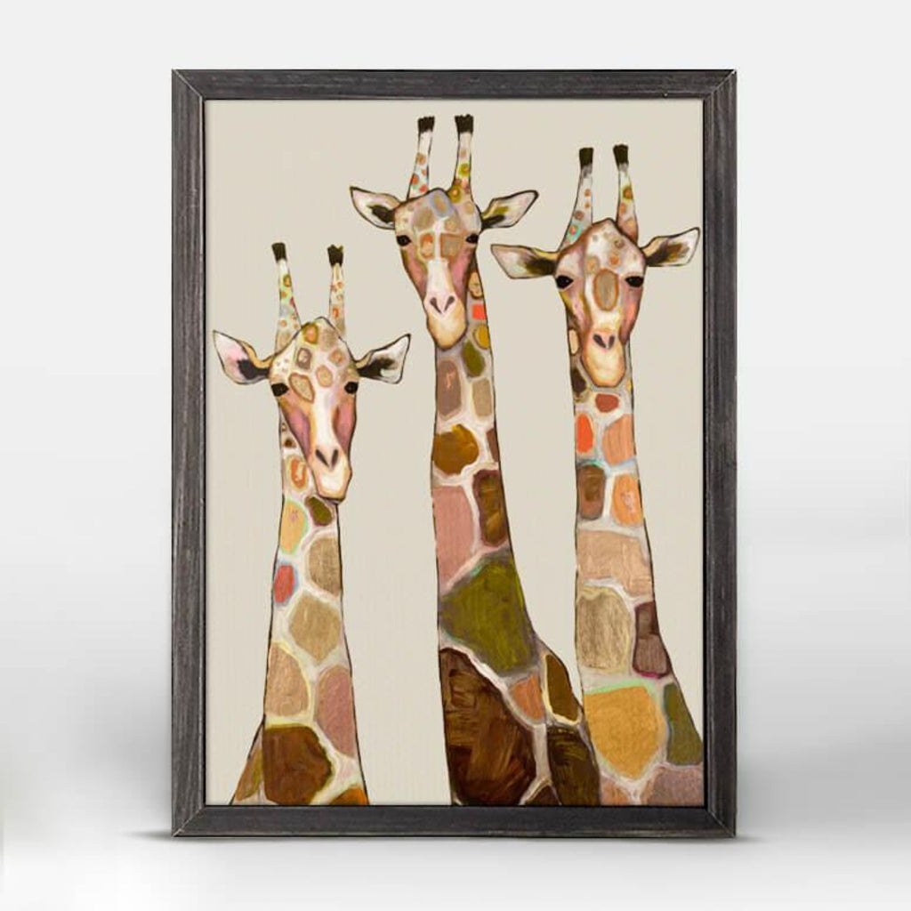 greenbox-eli-halpin-NB45579-three-giraffes-on-cream_88