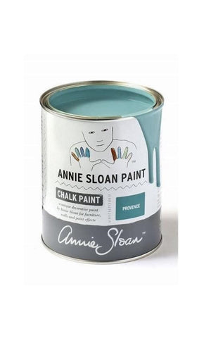 Annie Sloan® Chalk Paint™ 120ml Sample Pod: Provence