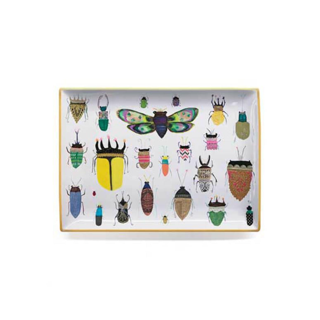 Insect Friends Serveware Dish