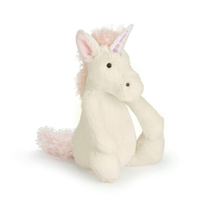 jellycat-BASS6UN-bashful-unicorn-small-white-stuffed-animal