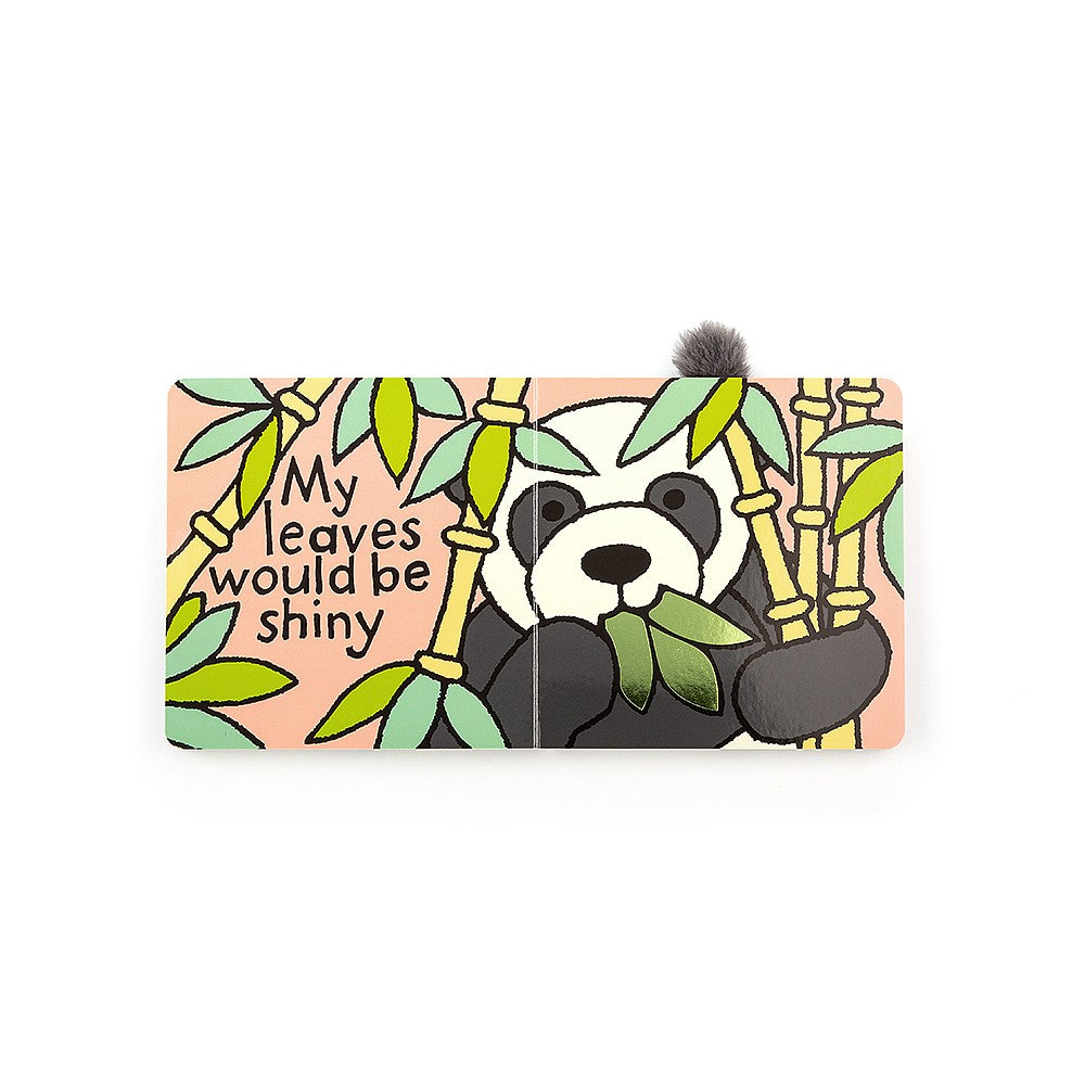 jellycat-BB444PAN-if-i-were-a-panda-book