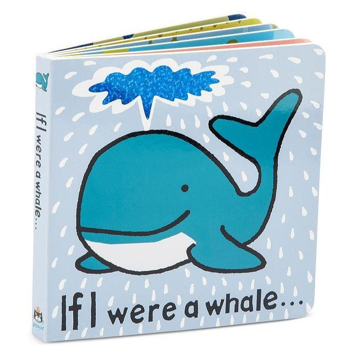 jellycat-BB444WH-if-i-were-a-whale-book