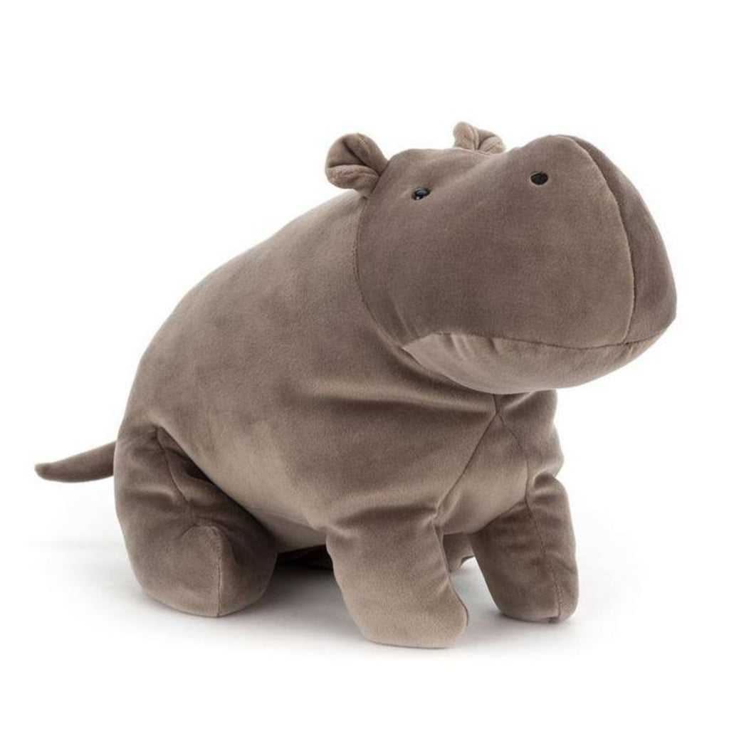 jellycat-MM4HS-mellow-mallow-hippo-small-stuffed-animal