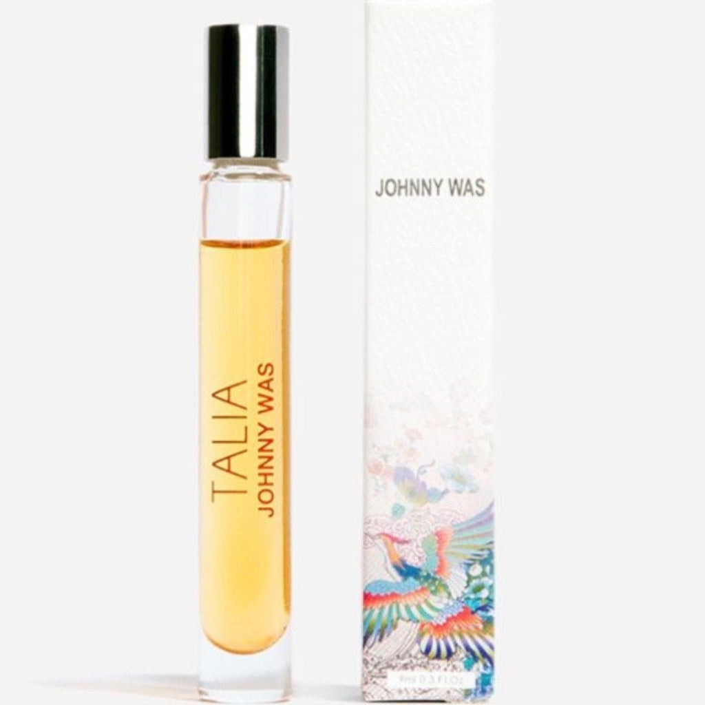 johnny-was-talia-oil-perfume