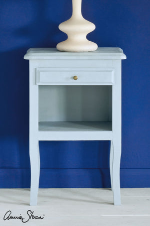 Annie Sloan® Chalk Paint™ 120ml Sample Pod: Louis Blue